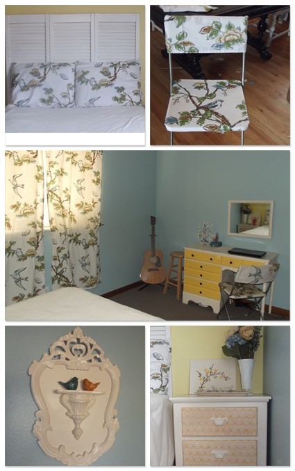 Erin_Room_Pieces_original