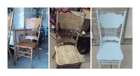 Dining_Chair_Project_original