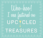 featured-on-upcycled-treasures