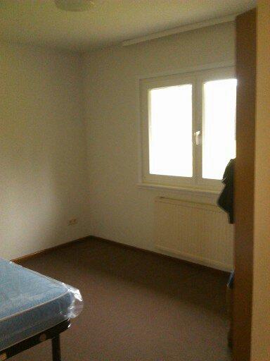 Army Housing 018