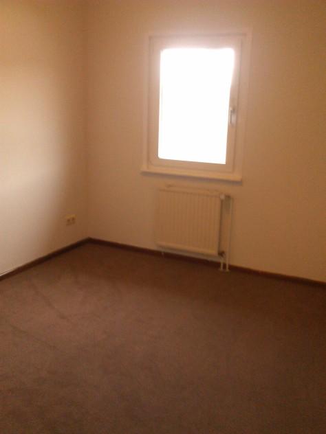Army Housing 029