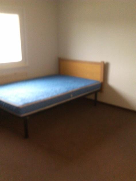 Army Housing 034