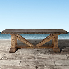 bourdeaux-rectangle-stone-dining-table