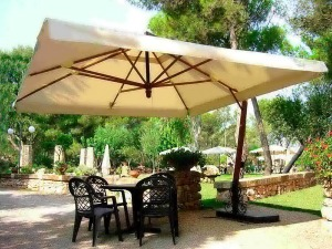 joyful-outdoor-patio-umbrella-zcmpb