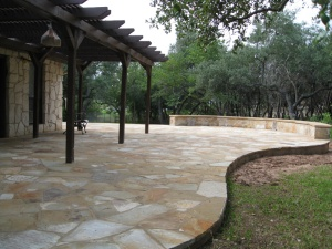 lakeway-flagstone-patios-natural-stone